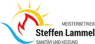 Steffen Lammel Logo